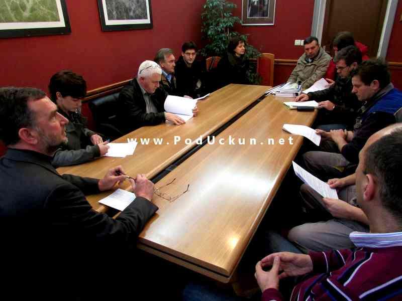 potpisivanje_ugovora_lipa_matulji