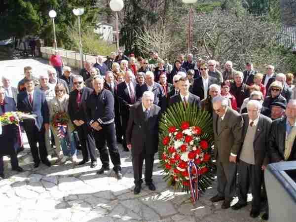 70_godina_istarske_brigade_vladimir_gortan_2014