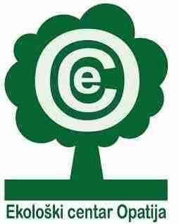 ekoloski_centar_opatija