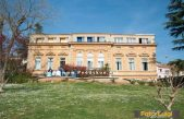 Održan virtualni Dan škole u opatijskoj gimnaziji