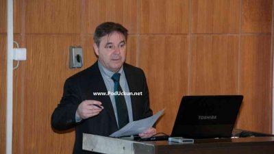 Eko stožer Marišćina pozvao na smjenu Dedića – Nadamo se da će mještani ipak postati važniji od političkog projekta