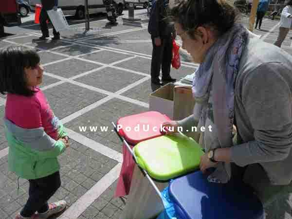 prikupljanje_otpada_opatija-matulji_zmergo (2)