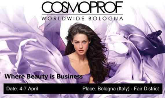 sajam_kozmetika_italija