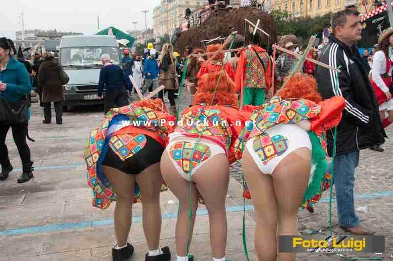 valika_rijecka_karnevalska_povorka_2014