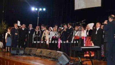 "Humanitarni koncert ""Zvuci otoka Paga"" ovog petka u hotelu Royal @ Opatija"
