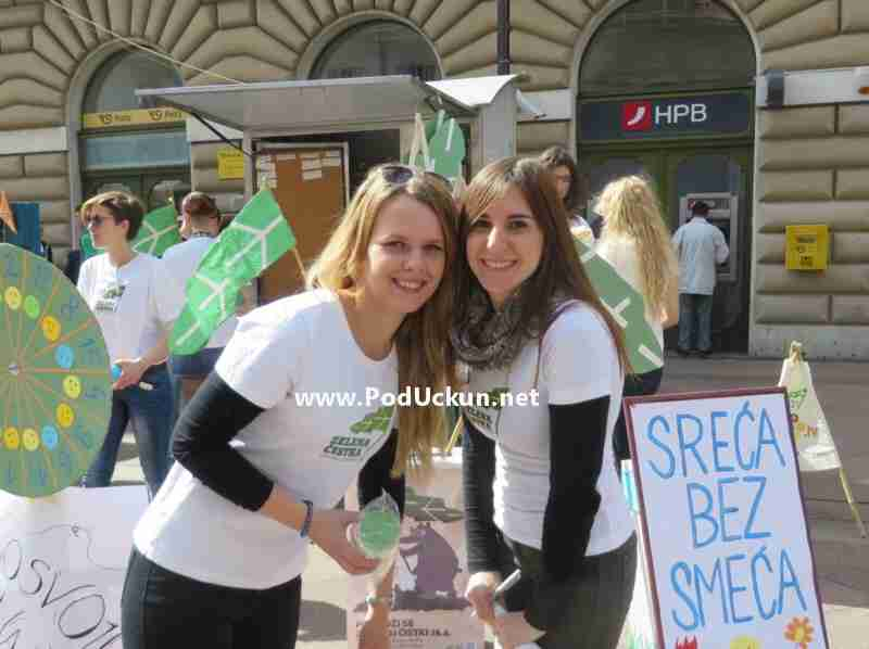 zelena_akcija_zmergo_korzo_2014 (2)