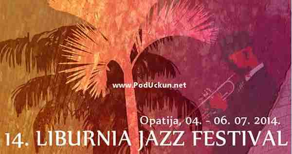 Logo Festival 2014