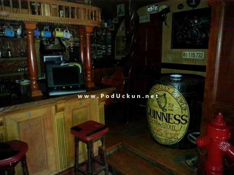 forest_pub_reopening_jurdani_2014 (4)