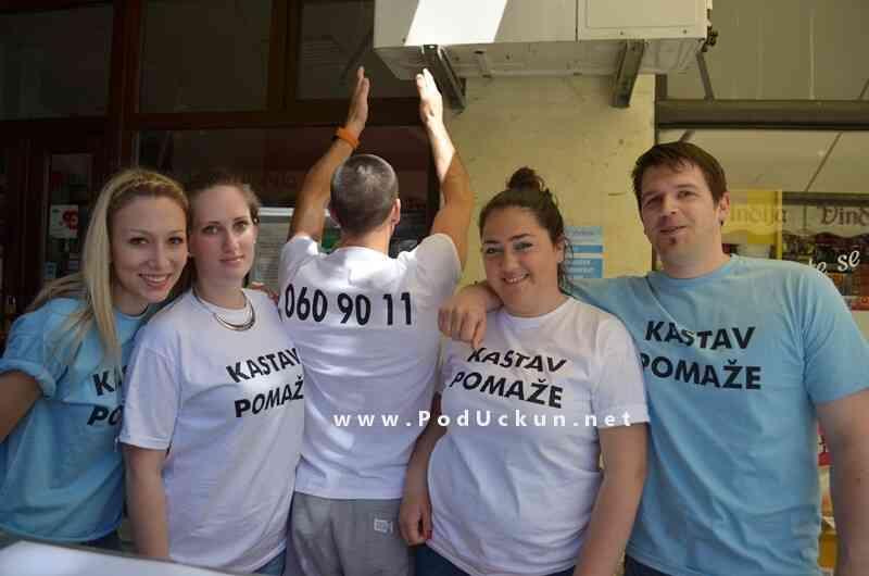 humanitarni_koncert_eko_sajam_kastav_2014