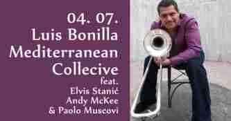 liburnia_jazz_festival_2014_bonilla