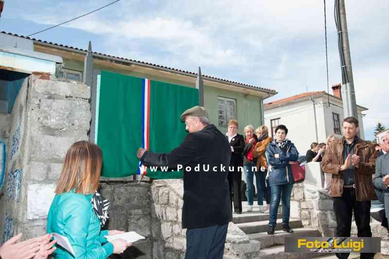 mune_spomen_ploca (3)