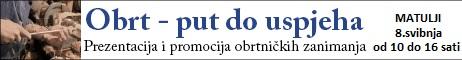 obrt_put_uspjeha