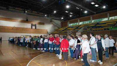 Danas se održava 13. Opatijska olimpijada za umirovljenike @ SD Marino Cvetković