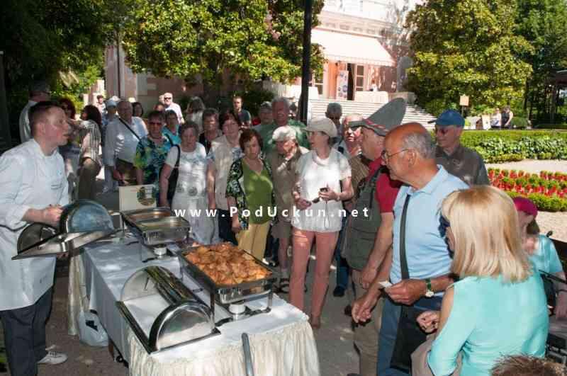 opatija_gastro_gourment_2014