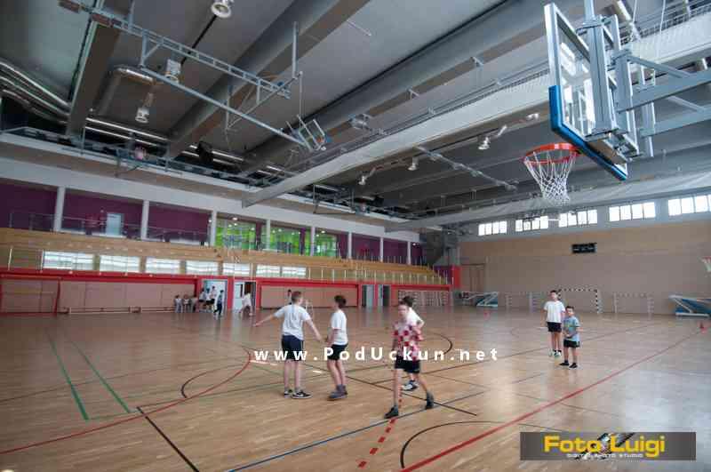 sportska_dvorana_matulji_2014_inter