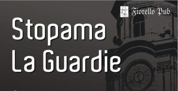 stopama_la_guardie_2014