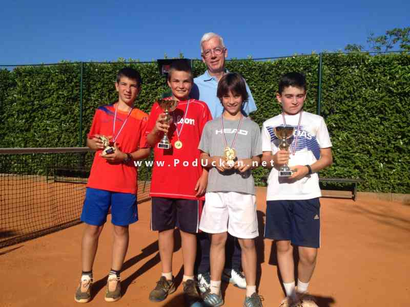 tenis_rukavac_open_2014 (1)