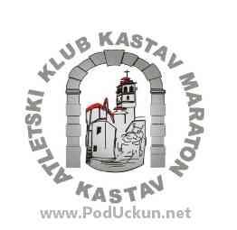 atletski_klub_kastav_2014