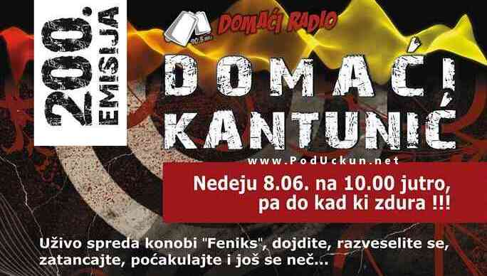 domaci_radio_200_emisija_2014