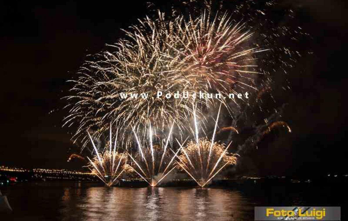 Advent u Opatiji donosi šest tjedana izvrsne zabave i četverostruki doček Nove godine