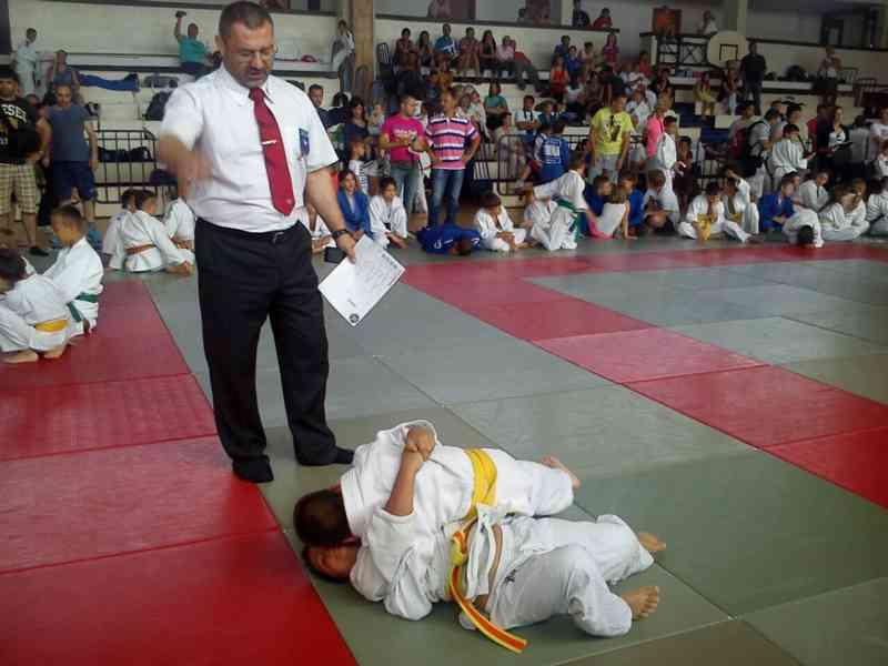 judo_klub_rijeka_turnir_kup_prijateljstva_krk