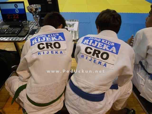 judo_turnir_sveti_vid_rijeka_2014