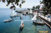 10. Regata tradicijskih barki na jedra za trofej Nino Gasparinic jedri se ove subote @ Lovran