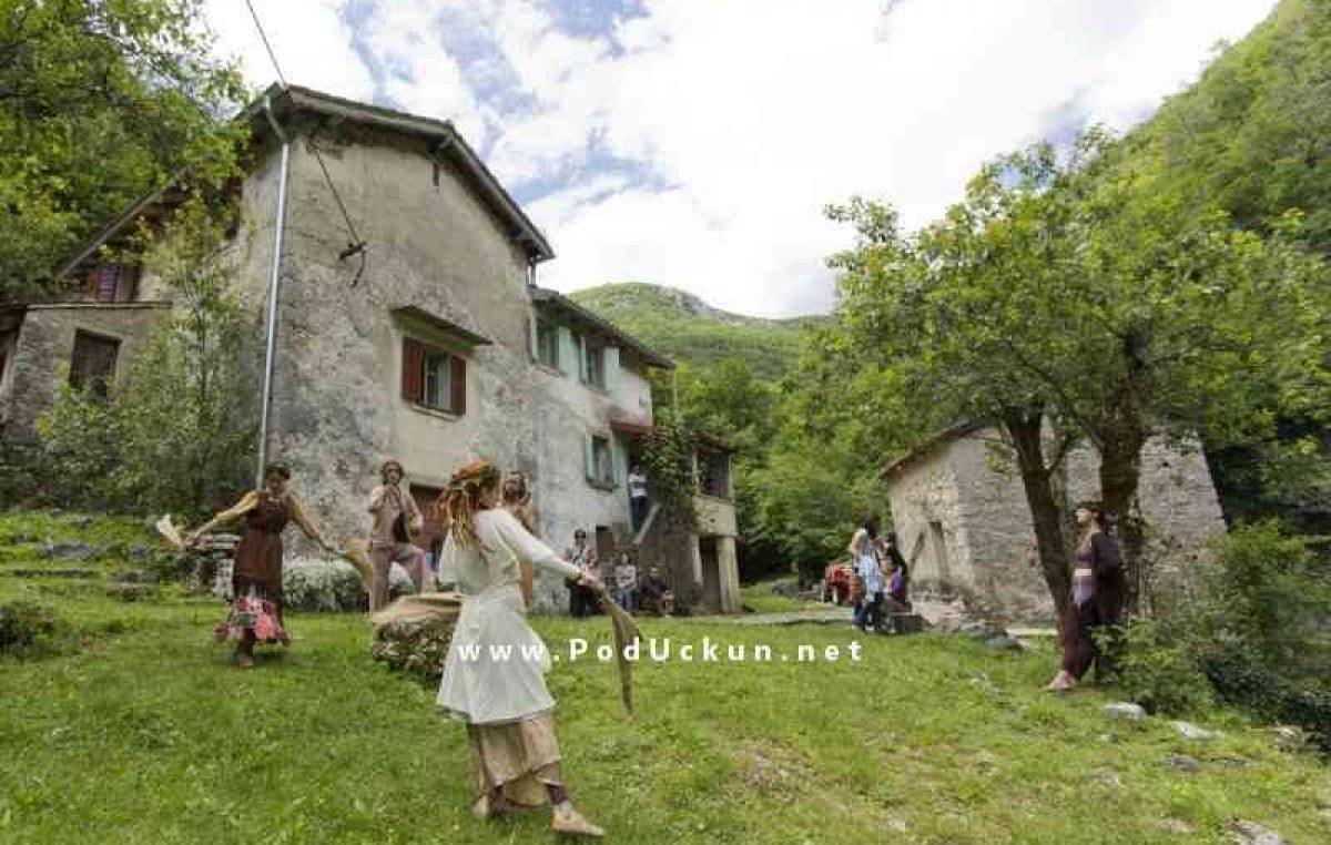 Osposobljavanje za vodiče na temu promicanja baštine mitskog prostora mjesta Trebišća i Rodik uskoro počinje