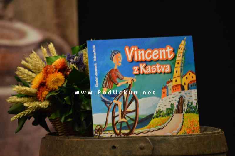 vincent_z_kastva