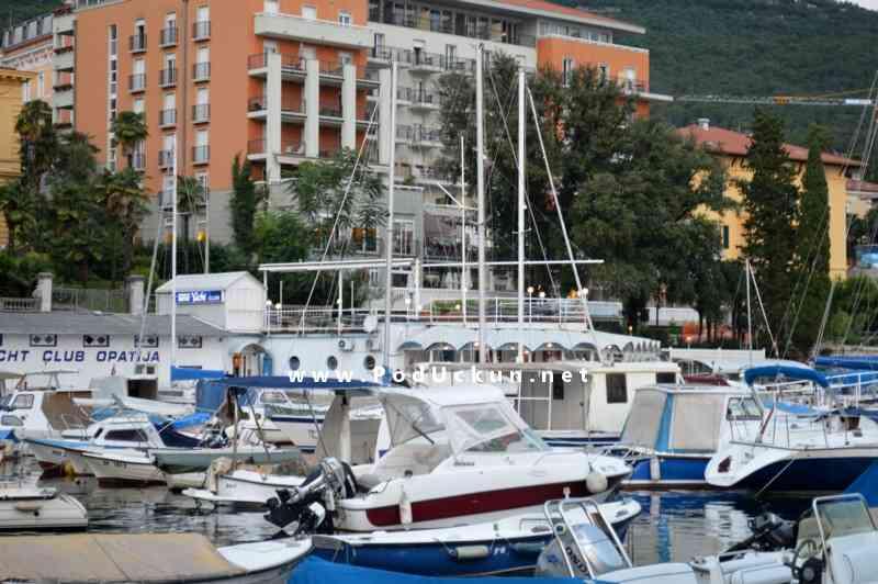 yacht_club_opatija_2014