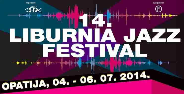 14_liburnia_jazz_festival_2014