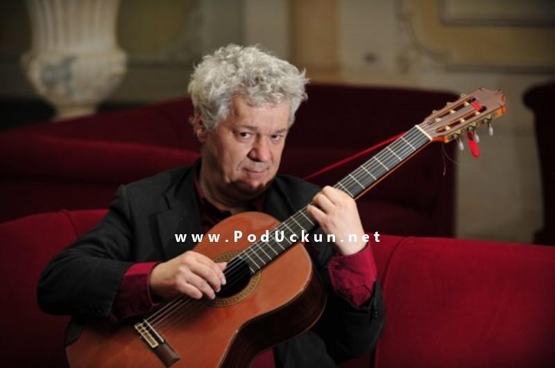 Mario Šimunović