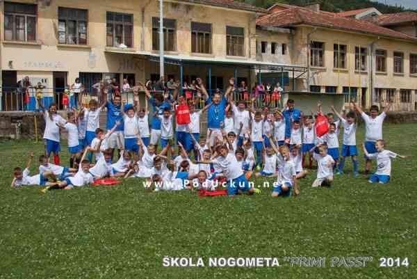 skola_nogometa_primi_passi_lovran_2014