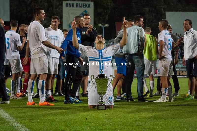 superkup_rijeka_dinamo_nogomet_kantrida_2014