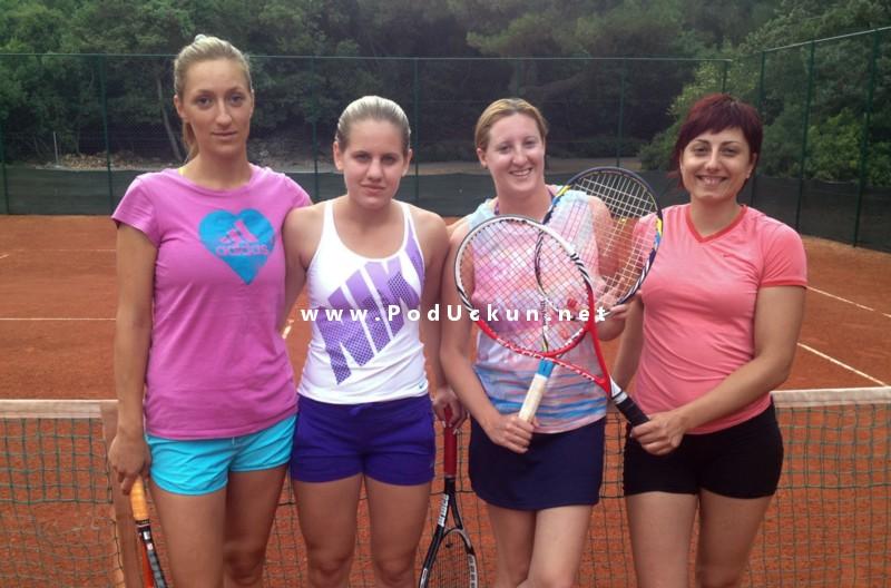 tenis_klub_rukavac_seniorke