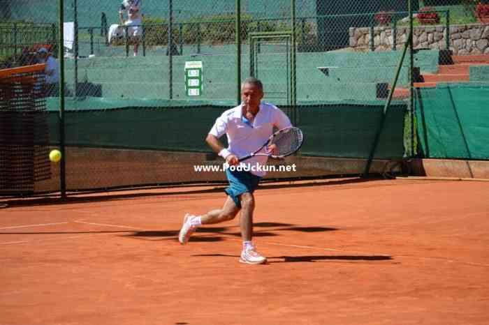 50_medunarodni_turnir_veterana_tenis_opatija_2014