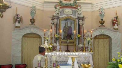 Šesta književna večer posvećena Viktoru Caru Eminu održava se u petak kod crkvice u Kraju
