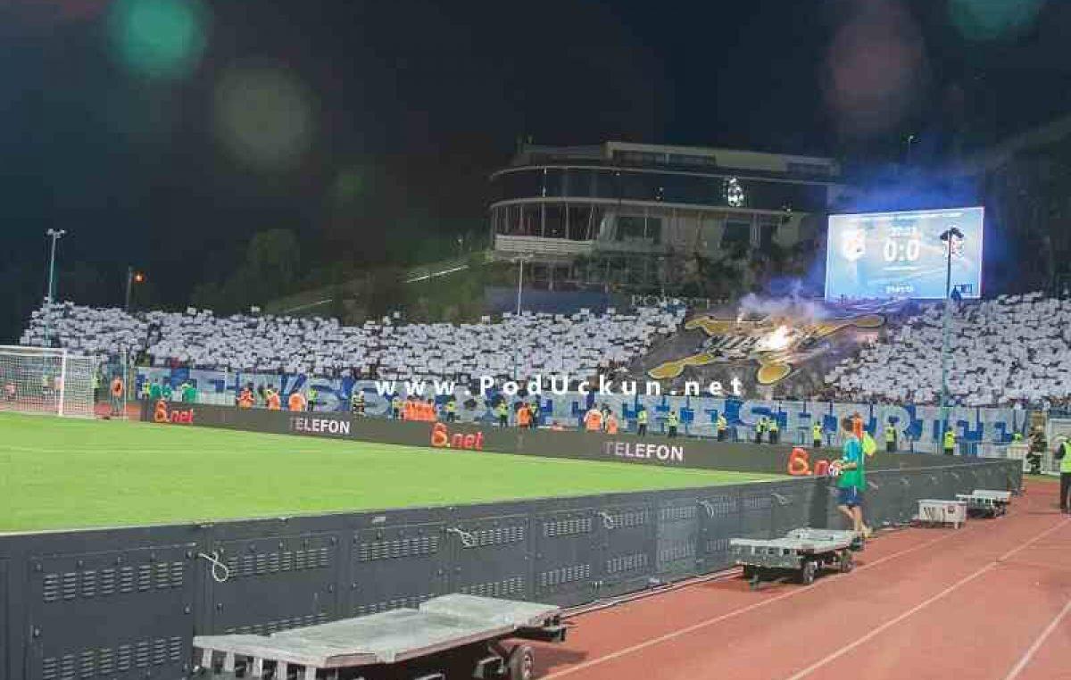 Mišković s kineskim divom TIEC potpisao memorandum za gradnju stadionskog kompleksa Kantrida