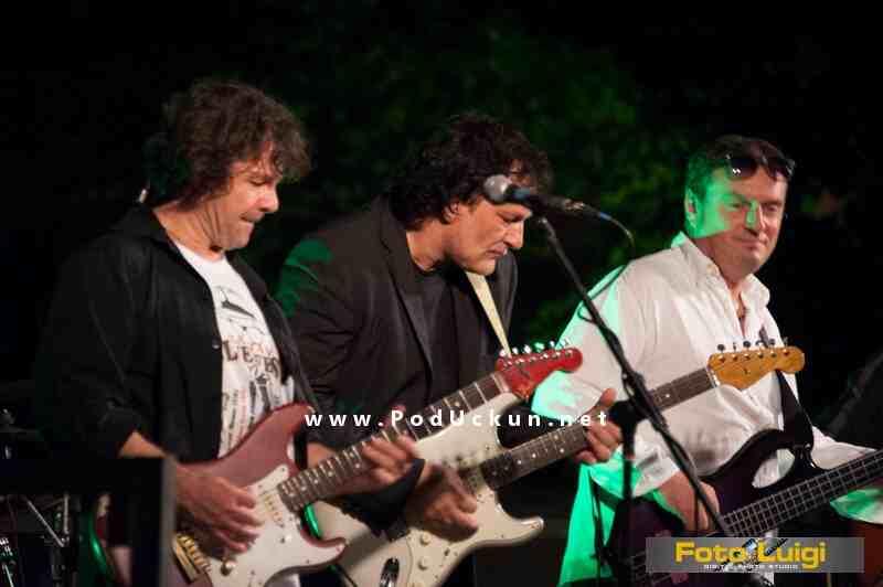 kastav_blues_festival_2014_matulji
