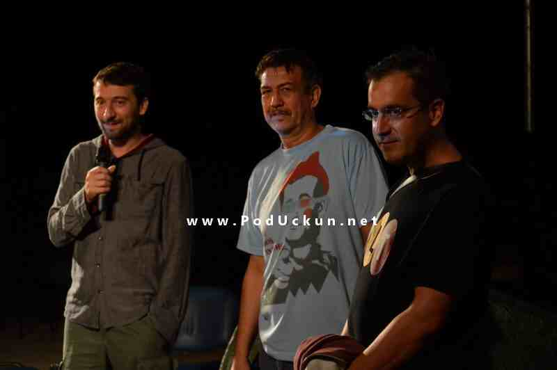 lff_2014_liburnia_film_festival