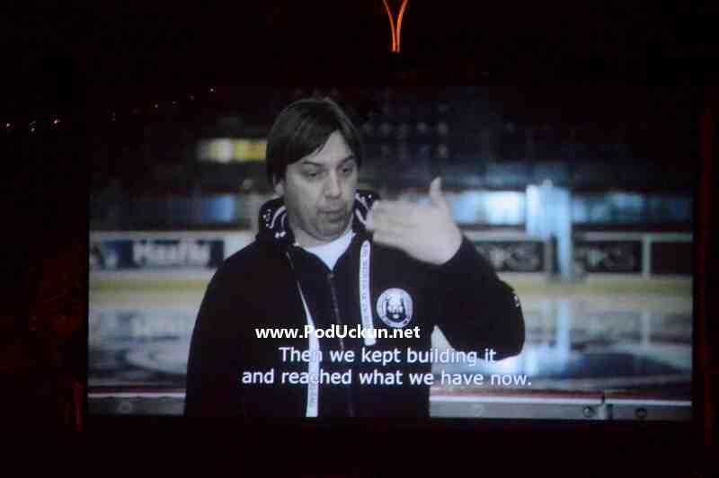 lff_2014_liburnia_film_festival_3