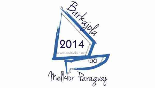melkior_paragvaj_regata_2014