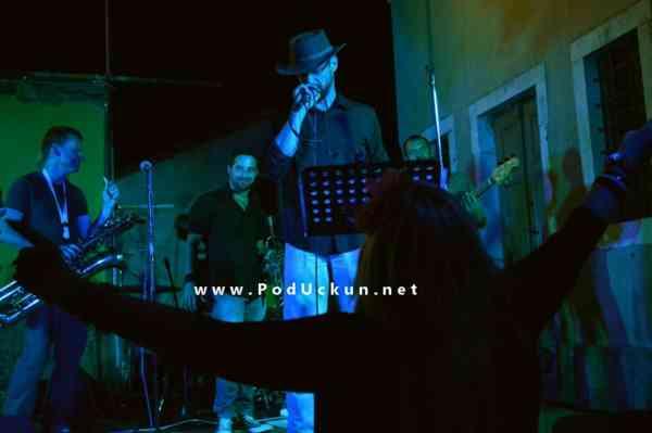 mufic_2014_mocenicki_umjetnicki_festivalcic