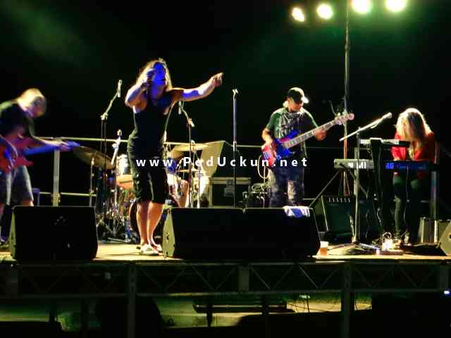 rock_on_muf_2014 (1)