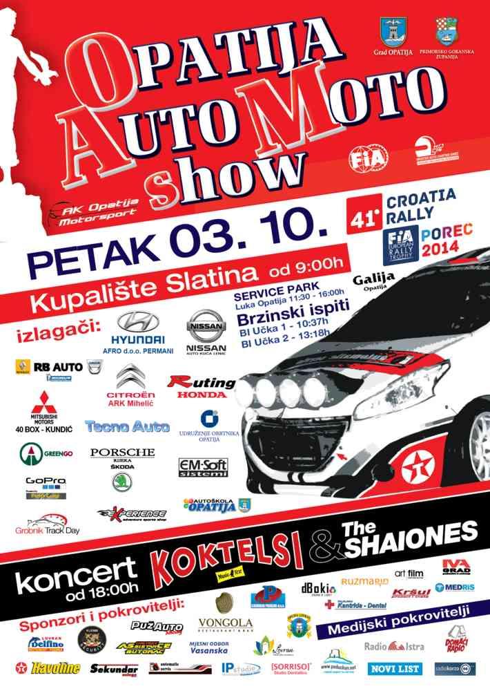 2_opatija_auto_moto_show