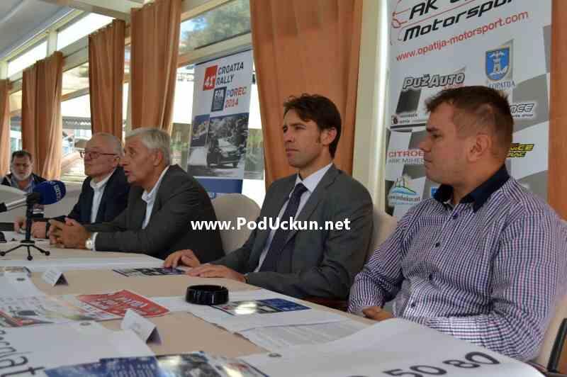 41_croatia_rally_opatija_auto_moto_show_2014_tiskovna_restoran_vongola