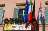 Održan tradicionalni posjet Castelu San Pietro Terme