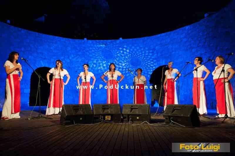 pruzimo_ruke_ljubavi_humanitarni_koncert_opatija_2014