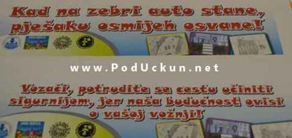za_siguran_djecji_koracic