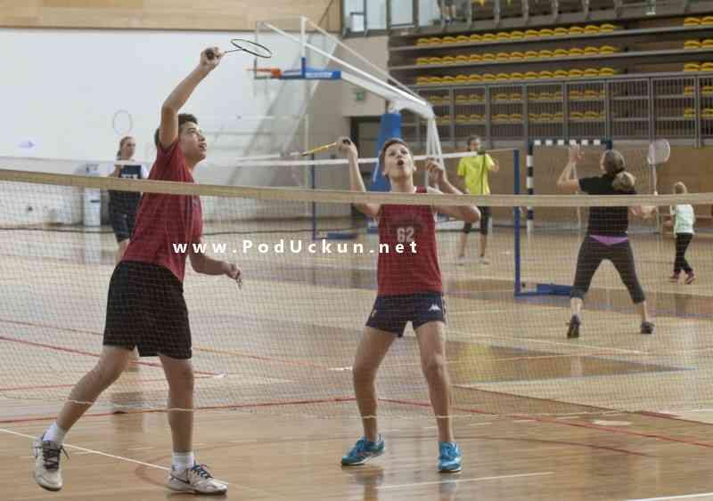 badminton_sp_marino_cvetkovic